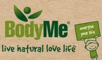 All BodyMe super foods are certified organic.