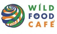 Wild-Food-Cafe