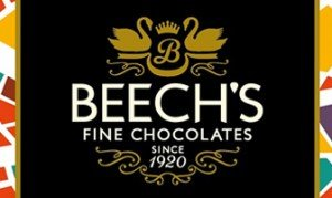Beechs Fine Chocolates