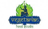 Vegetarian Food Studio