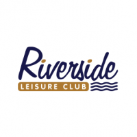 riversideleisureclubbristol