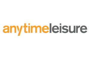 Anytime Leisure
