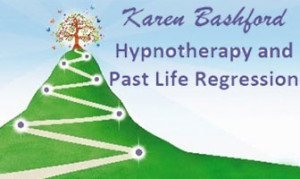 Past Life Regression and Hypnotherapy