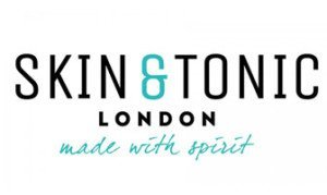 Skin and Tonic London