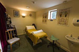 Sole to Soul Therapy Centre