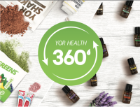 YOR HEALTH 360 NZ