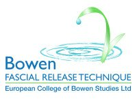 Wirral Bowen Therapy Limited