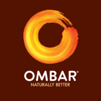 Ombar on Total Wellness Club