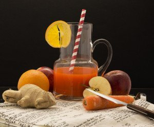 7 Easy Juicing Recipes Guaranteed To Get Results on Total Wellness Club