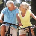 The Way forward For The Over 40s on Total Wellness Club