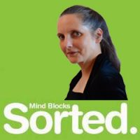 sharon-stiles-mind-blocks-sorted-on-totalwellnessclub. Online hypnotherapy
