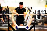 TruGym in Peterborough on Total Wellness Club