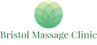 Bristol Holistic Massage