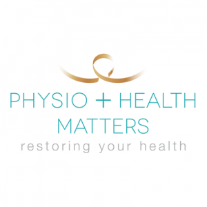 Physio & Health Matters on TotalWellnessClub