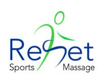Reset Sports Massage on TotalWellnessClub
