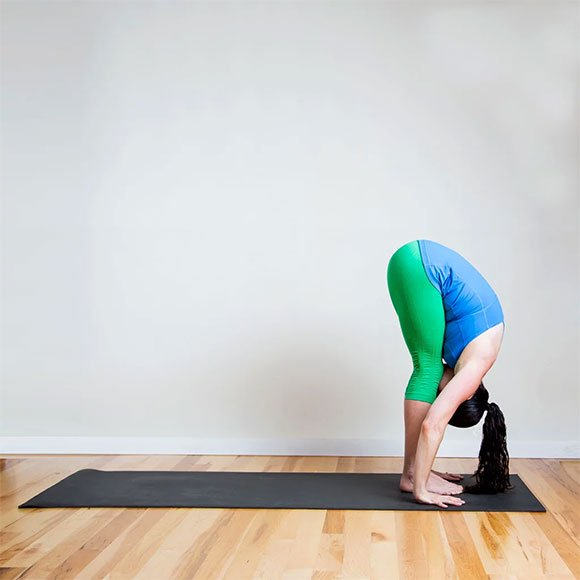 standing-forward-bend-pose