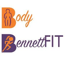 BodyBennettFIT on TotalWellnessClub