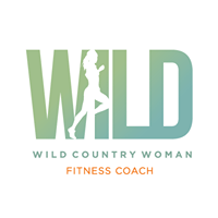 Wild Country Woman on TotalWellnessClub