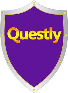 Questly