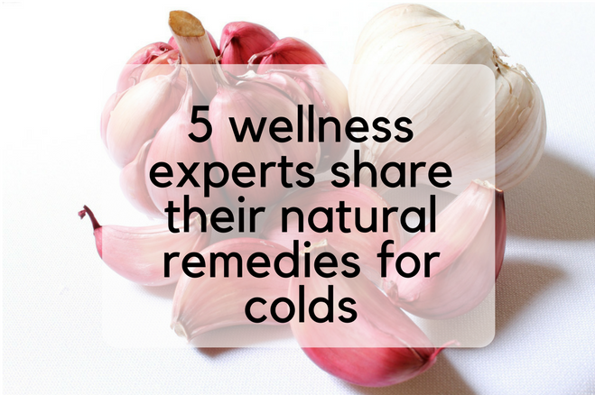 5-wellness-experts-share-their-natural-remedies-for-colds