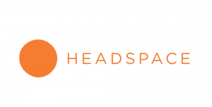 Headspace on Total Wellness Club