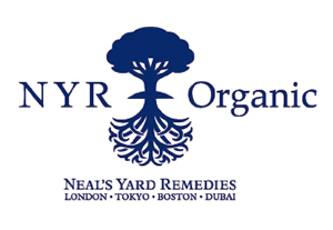 7933Neal's Yard Remedies