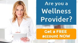Get a free-account on TotalWellnessClub
